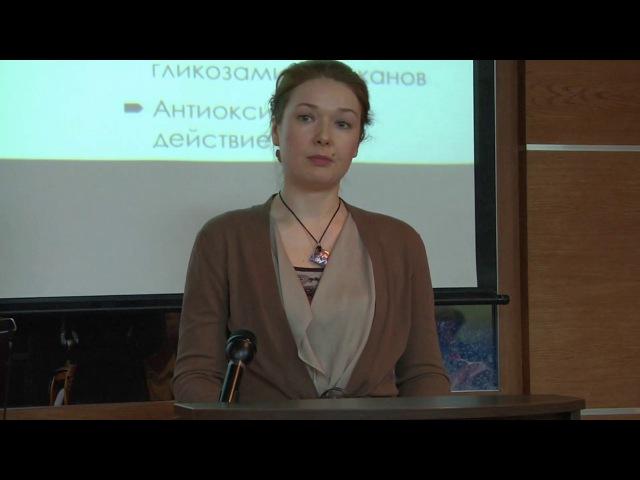 Уход «БИО Пилинг PHYTSKIN RENOV», Екатерина Лапеченкова