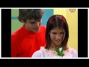 Rebelde Way / Мятежный дух Marizza Pablo / Марисса и Пабло -