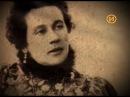 Савва Морозов. Загадочная смерть в Каннах 2010