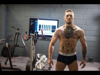 Conor McGregor: How I Used The Law of Attraction to get my Success