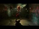 Sefe Duraj ft Ryva Kajtazi - Me thuaj po (Official Video) 2014.mp4