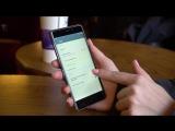 Xiaomi Redmi 4 Pro Обзор