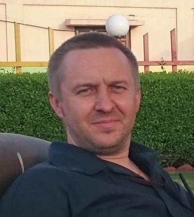 Сергей Аниканов