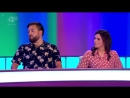 8 Out of 10 Cats 20x07 - Tom Allen, Alex Brooker, Natalie Cassidy, Katherine Ryan
