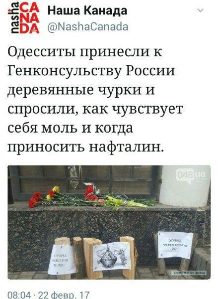 Зубко: Убежден и верю, что отпразднуем День независимости в Крыму - Цензор.НЕТ 6100