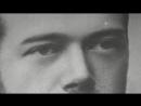 Император, который знал свою судьбу, режиссер Роман Ершов Киноклуб Покров HD