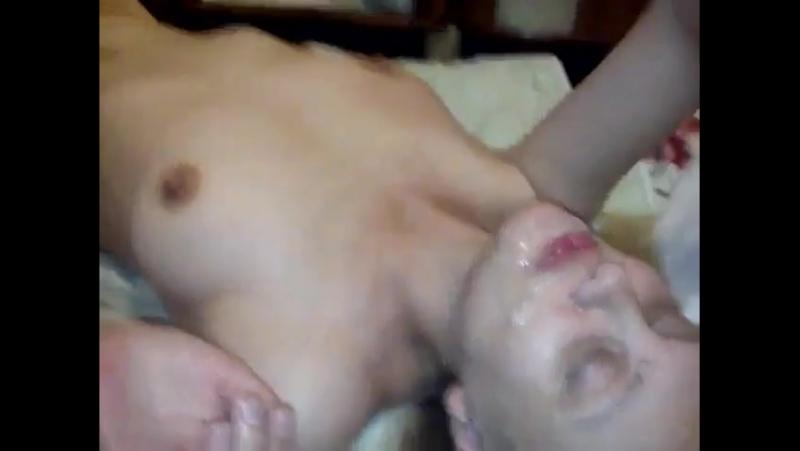 Русское порно видео смотреть онлайн бесплатно