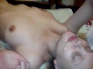 Домашнее русское секс вайф видео фото 365-867