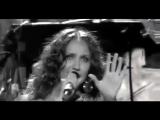 Евгения Власова - Если рядом нет тебя - YouTube