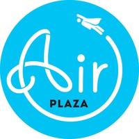 airplaza
