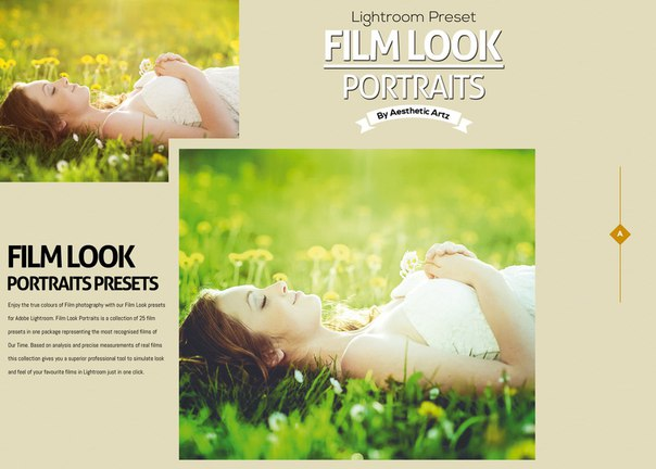 FILM_LOOK_Portraits_Lightroom_Presets_By_Aesthetic_Artz.zip