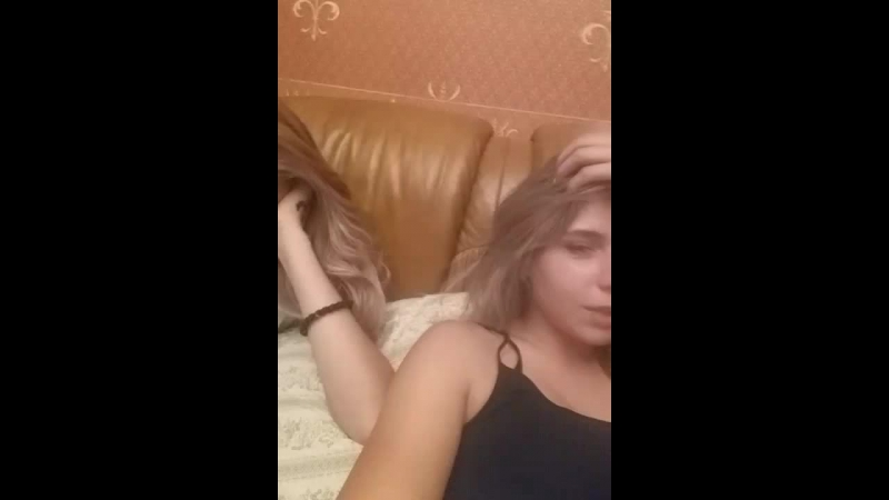 Lina Boyarskaya - Live