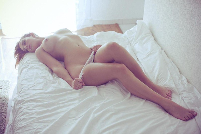 Pretty ebony sex
