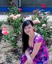 Юлия Мирзоян фото #3