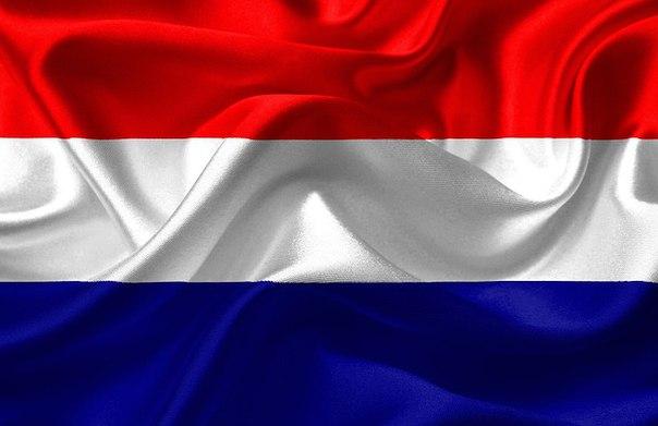Статистика и история чемпионата Голландия. Часть 1