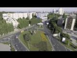 Фильм к 70-летию Дня шахтера «Спасибо вам за ваш труд!»