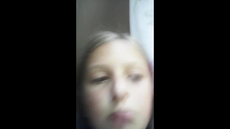Виолетта Сеина - Live