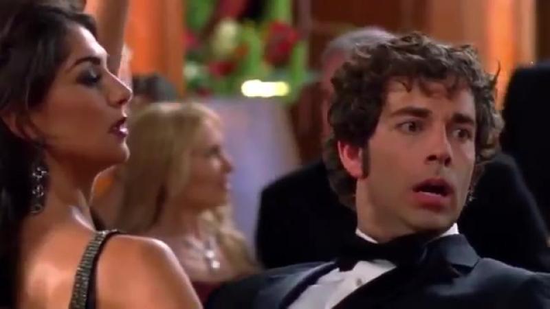 [seriesonline.io] - Chuck - Season 1 (2)