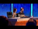 8 Out of 10 Cats Does Countdown 13x04 - David O'Doherty, Sara Pascoe, Vic Reeves