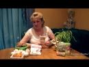 Сода для обработки растений - виноград, крыжовник, смородина, огурцы, капуста. Дедовские рецепты.mp4