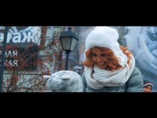 Волшебные Мантры - Время проснуться 2017 новинки музыки онлайн премьера клипа