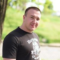 Саня Легкодух
