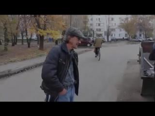 Назад в будущее Россия