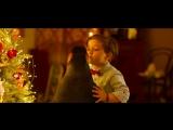 Ёлка & Илья Лагутенко — С любимыми не расставайтесь (OST