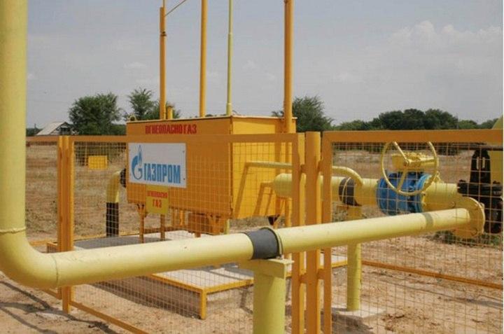 Социальные учреждения Урупского района переходят на газовую систему отопления
