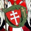 Szent György Vitézei Lovagrend