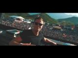 Frank Walker - Young (Sam Feldt Remix) ft. Andrew Jackson
