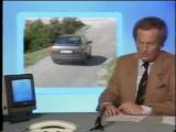 Passat B3 (Эксклюзивное видео)