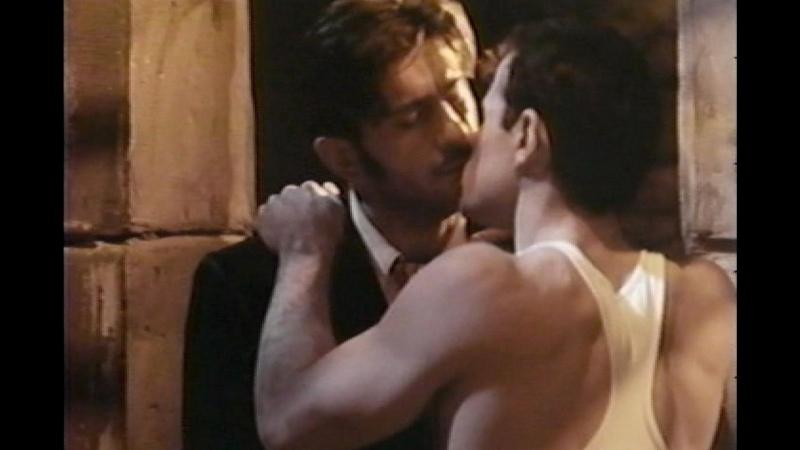 Керель. Querelle, 1982