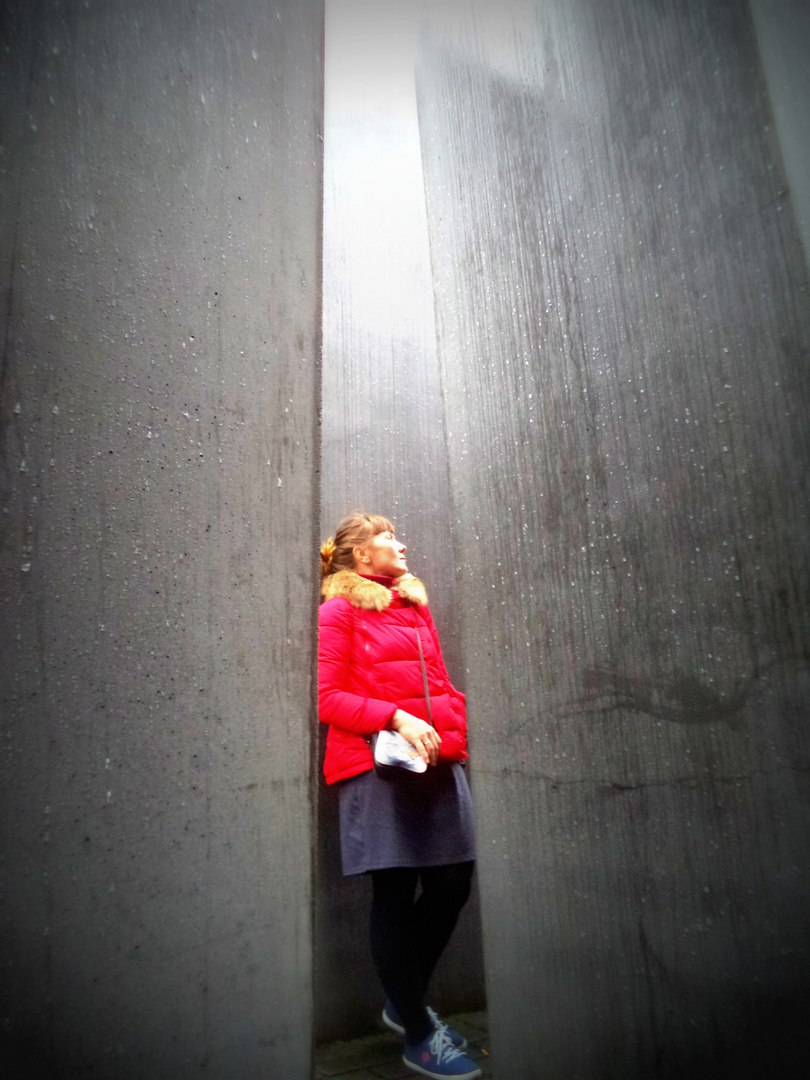 Екатерина Fedoroff, Санкт-Петербург - фото №3