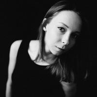 Полина Кулагина