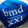BMD XXI Бизнес Пенза