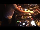 James Zabiela _ Space Ibiza DJ Set _ DanceTrippin
