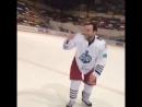 Лезгинка на льду
