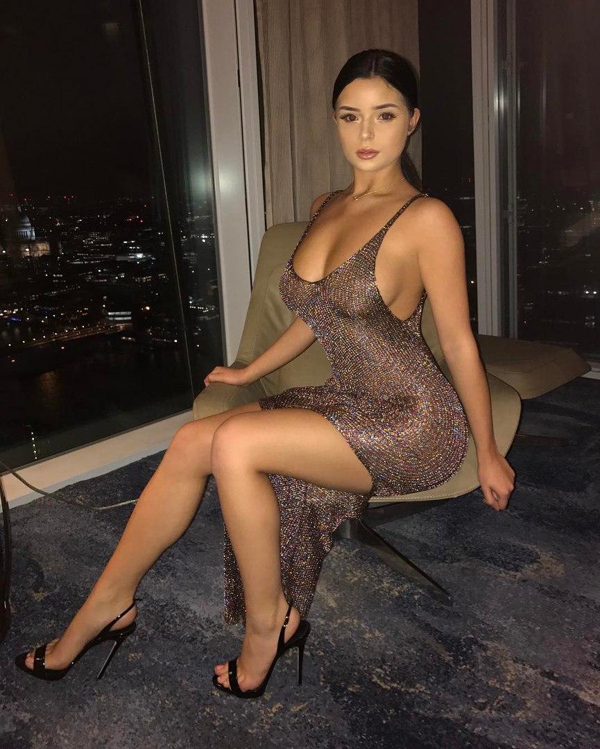 Girl on girl big boob sucking