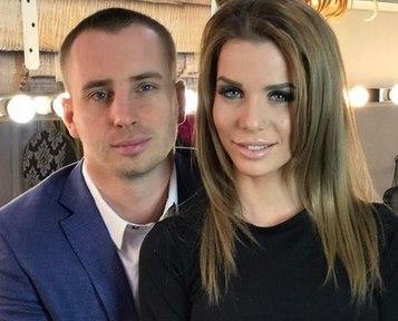 Саша Гозиас и Костя Иванов в прямом эфире.