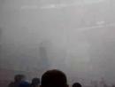 Днепр — Волынь 😋страсти были на высоте, шикарный день в атмосфере грозных фанатов 😎