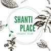 ૐ Shanti Place Organic store ૐ Аюрведа в Кирове