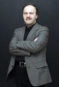 Станислав Удалов
