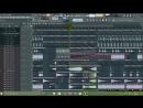Alan Walker Faded Future Bass Mix Dj Shera
