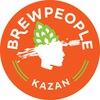 BREWPEOPLE Kazan