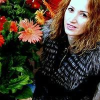 Елена Кирилушкина-Нестеренко