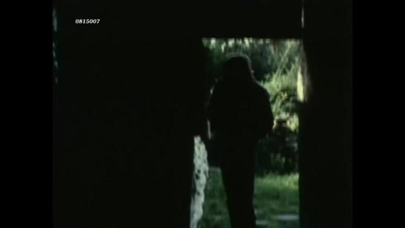 Badfinger - No Matter What (1971) HD 0815007