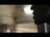 IAMX ft. Imogen Heap - My Secret Friend (Official Music Video)