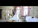 Татьяна и Антон - Wedding Day