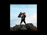 """ПРЕМЬЕРА ПЕСНИ!  Sia (Сиа) - Angel By The Wings (from the movie """"The Eagle Huntress"""")"""